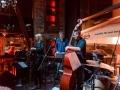 Alexandra Lehmler Quartett_5