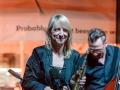 Alexandra Lehmler Quartett_11