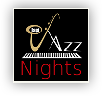 Iasi Jazz Nights