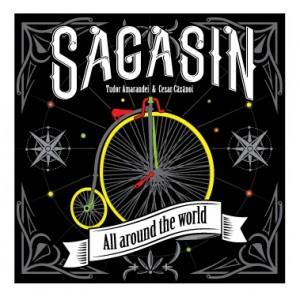 sagasin1