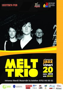 Melt Trio_res
